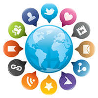 img_digital_marketing
